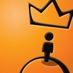 twtlapp-icon1024-orange
