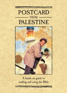 postcard from palestine gotherefor com