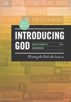 Introducing God