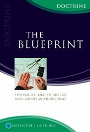 The Blueprint (Doctrine)