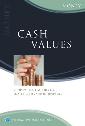 Cash Values