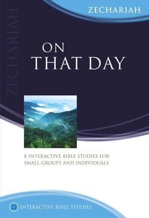 On That Day (Zechariah)