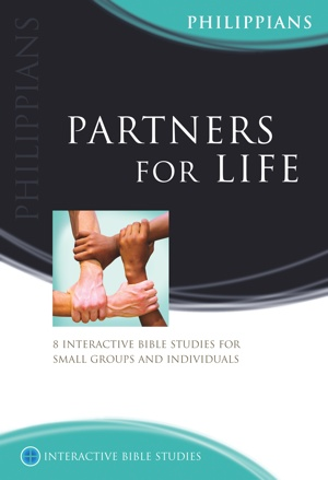 Partners for Life (Philippians)