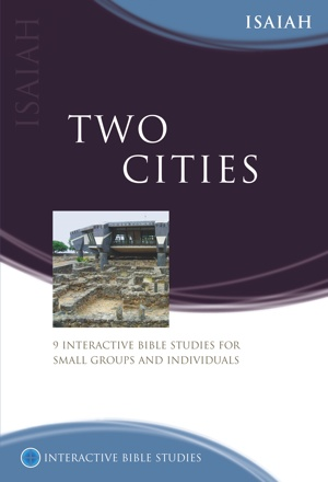 Bible studies gotherefor two cities isaiah malvernweather Images