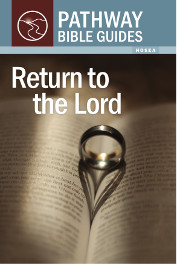 Return to the Lord (Hosea)
