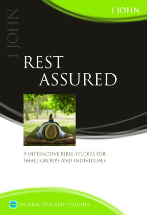 Rest Assured (1 John)