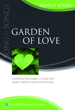 Garden of Love (Song of Songs)