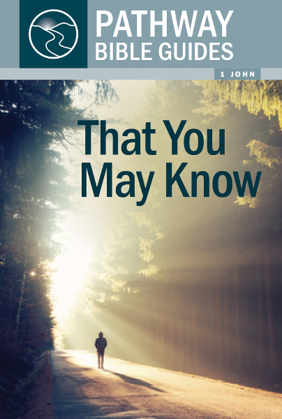 That You May Know