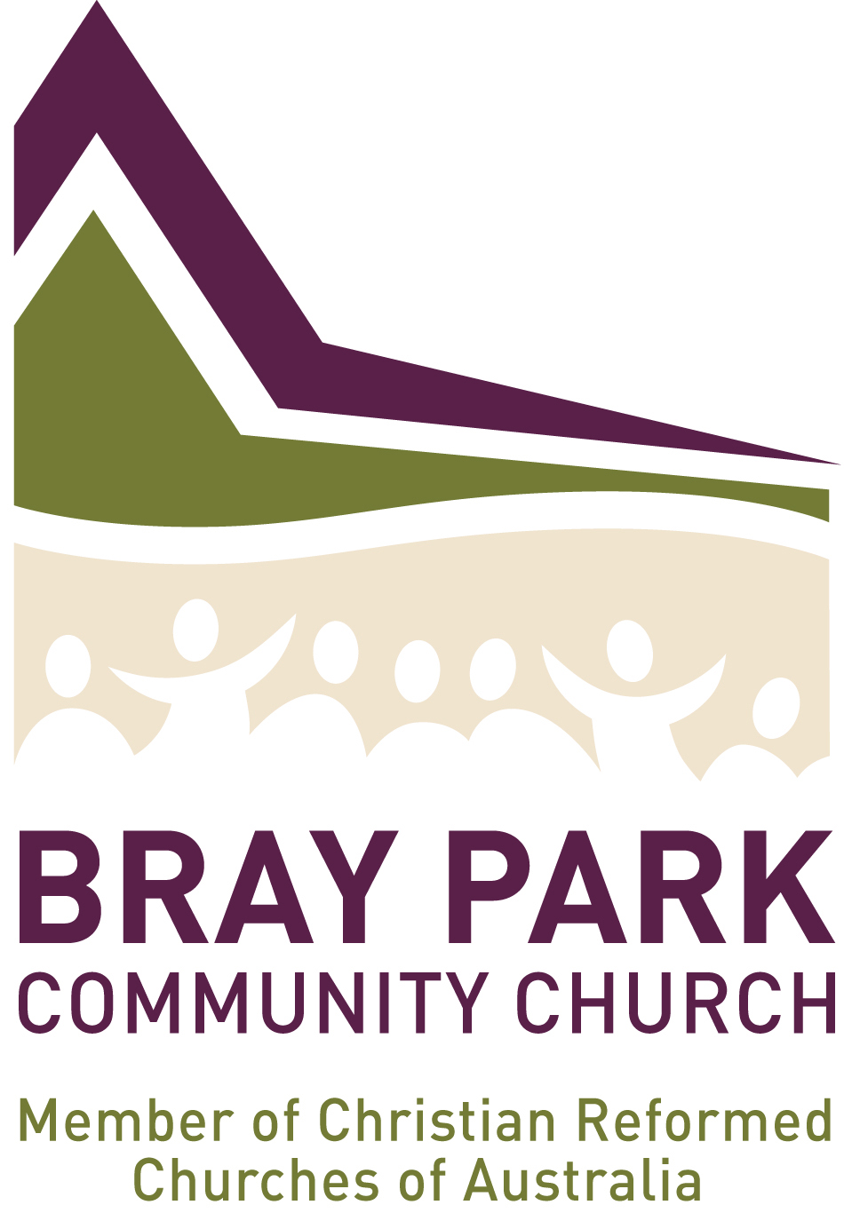 Bray Park Community Church