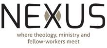 Nexus Conference